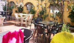 terraza-casa-andalucia